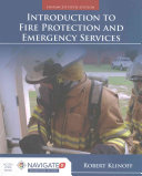INTRO TO FIRE PROTECTION   EME PDF