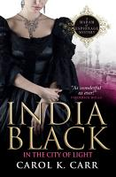 India Black in the City of Light PDF