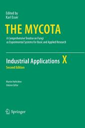 Industrial Applications: Edition 2