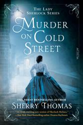 Murder On Cold Street Book PDF