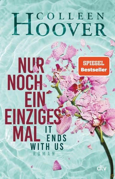 Http Www Goodreads Com Book Show
