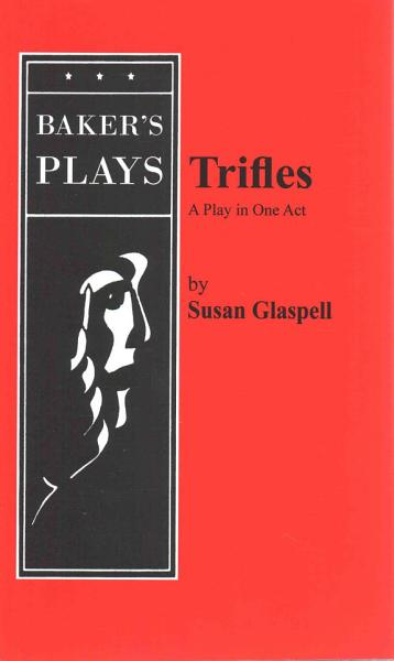 Download Trifles Book