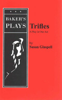 Trifles PDF