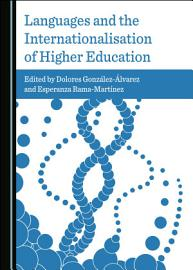 Languages and the Internationalisation of Higher Education PDF