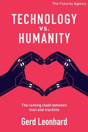 Download Technology Vs Humanity Book