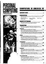 Personal Computing PDF