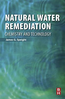 Natural Water Remediation
