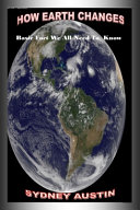 How Earth Changes PDF