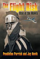 The Flight Risk PDF