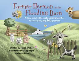 Farmer Herman and the Flooding Barn PDF