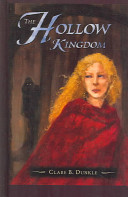 Download The Hollow Kingdom Book