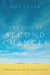 The God Of Second Chances Book PDF