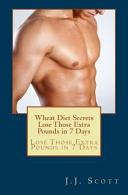 Wheat Diet Secrets Book PDF