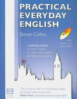 Practical Everyday English PDF