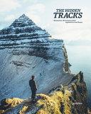 The Hidden Tracks Book