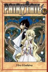 Fairy Tail: Volume 53