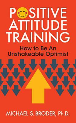Positive Attitude Training