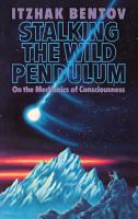 Stalking the Wild Pendulum PDF