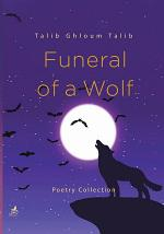 Funeral of a Wolf
