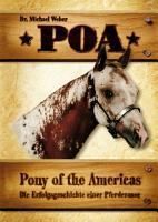 POA Pony of the Americas PDF