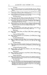 Parliamentary Papers PDF