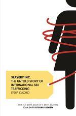 Slavery Inc.