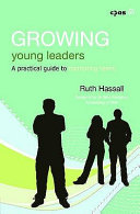 Growing Young Leaders