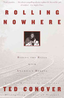 Download Rolling Nowhere Book