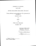 Antonio Carlos Jobim PDF