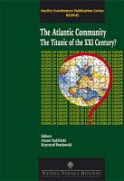 The Atlantic Community PDF