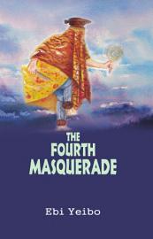 The Fourth Masquerade PDF