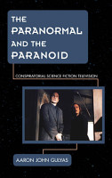 The Paranormal and the Paranoid PDF