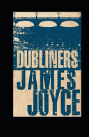 Dubliners James Joyce PDF