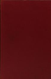 Patrologiae cursus completus: seu bibliotheca universalis ... omnium S. S. patrum, doctorum scriptorumque ecclesiasticorum ... ab aevo apostolico ... ad Photii tempora (ann. 863) ... Series Graeca, Volume 16, Part 2