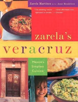 Download Zarela s Veracruz Book