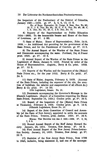 Anzeiger f  r Bibliographie und Bibliothekwissenschaft PDF