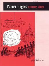Palmer-Hughes Accordion Course - Book 10
