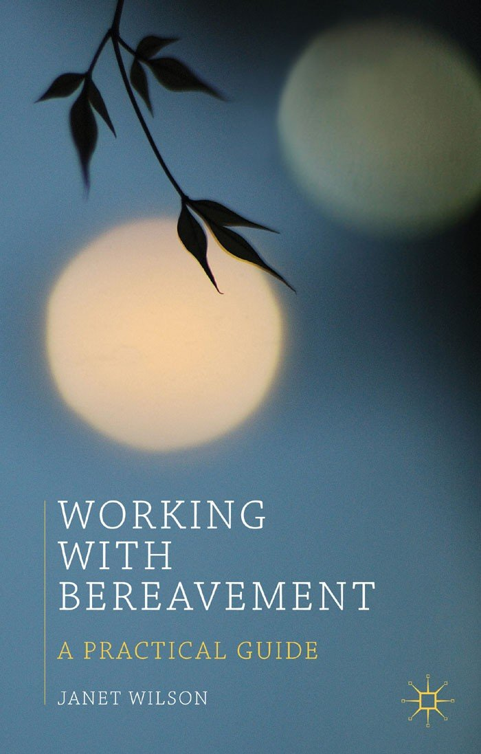 Working with Bereavement