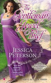 The Gentleman Jewel Thief PDF