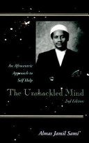 The Unshackled Mind
