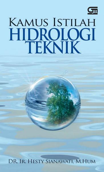 Kamus Istilah Hidrologi Teknik