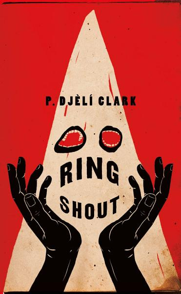 Download Ring Shout Book