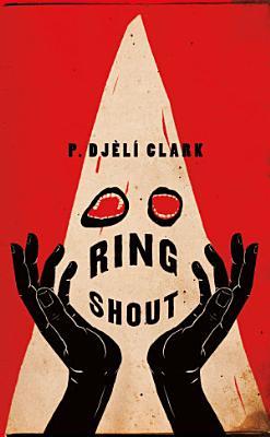 Ring Shout