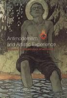 Antimodernism and Artistic Experience PDF