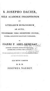 Bibliotheca Classica Latina sive Collectio Auctorum Classicorum Latinorum ...: cum notis et indicibus, Volume 5