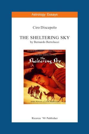 The Sheltering Sky by Bernardo Bertolucci PDF