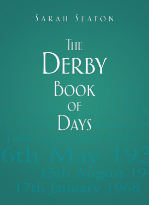 The Derby Book of Days