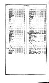 Illinois in 1837: A Sketch Descriptive of the Situation, Boundaries, Face of the Country, Prominent Districts, Prairies, Rivers, Minerals, Animals, Agricultural Productions, Public Lands, Plans of Internal Improvement, Manufactures, &c., of the State of Illinois ...
