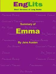 Englits Emma Pdf  Book PDF