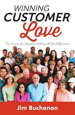 Winning Customer Love